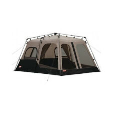 Coleman Instant Tent  14x10  8 Person Enjoy the outdoors! fishing camping