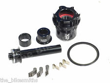 SRAM XD Driver  for Rise 60 11 Speed Cassette Freehub Conversion Kit  XX1 X01