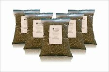 100% Guatemala Raw Green Whole Coffee Beans Fresh Unroasted | 5 lbs