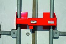 Heavy Duty Cargo Door Lock Sea container semi trailer swing door security