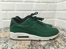 Nike Air Max 90 VT QS Gorge Green Light Bone Gum SZ 11 831114-300 Mens Shoes