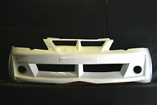 Full Conversion Bumper Body Kit Made for Holden VY Ute/ Front, Side and Rear