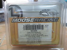 Moose Crank Shaft Bearing Kit Polaris Big Boss Sportsman Scrambler 0924-0049