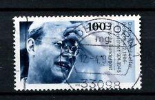 Germany 1995 SG#2628 Dietrich Bonhoeffer Used #A24444