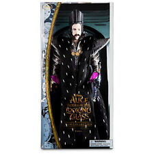 Time Disney Film Collection Doll - Alice Through the Looking Glass - 13''