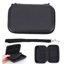 Hard Carry Protective Case Cover Bag Travel Mate for Nintendo 3DS NEW 3DS NDSI