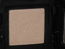 NEW Bobbi Brown metallic BUBBLY  #1F eye  shadow,  DISCONTINUED, NO BOX