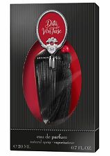 Dita Von Teese Edp Eau de Parfum Vapo Spray 20ml 0.7 fl.oz.