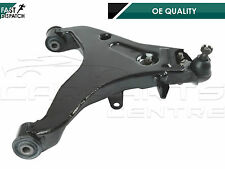 FOR MITSUBISHI L200 FRONT RIGHT BOTTOM LOWER WISHBONE SUSPENSION ARM BALL JOINT