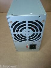 NEW 480W 8S POWER SUPPLY Replacement Dell Optiplex 745 760