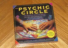 NEW Psychic Circle Magical Message Board Amy Zerner Monte Farber