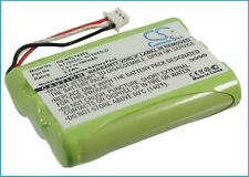 NEW Battery for Avaya 20DT WT9620 Ni-MH UK Stock