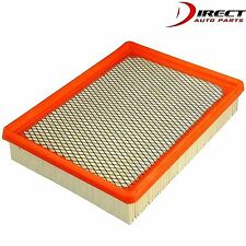 Air Filter CADILLAC / CHEVROLET OE# 15221217 / 19166101 / 19259030