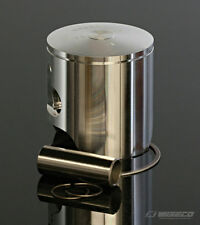 Wiseco Piston Kit KTM 250 '95-96 68.50mm|655m06850