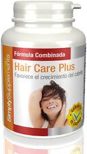 SimplySupplements Hair Care Plus | 2x 180 Cápsulas (S486)