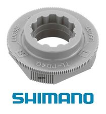 Shimano TL-PD40 SPD Axle Removal Tool, Pedal Tool