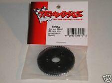 3957 Traxxas R/C Ferngesteuert Auto Ersatzteile Stirnrad 56 Zahn 0.8 P Neu