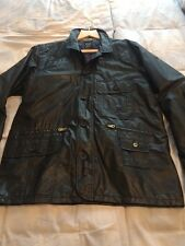 Paul Smith Jacket - Size L - Excellent Condition
