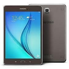 New Samsung Galaxy Tab A T355 Android5.0,2GB,1.2GHz,5MP,4G,WiFi,8""