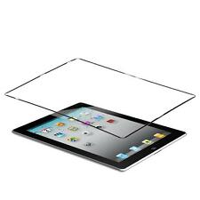 Cadre Châssis Contour Frame de Vitre Tactile Accessoire pr iPad2