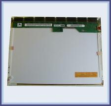 "New-ASUS S5200N 12"" XGA MATTE LCD DISPLAY SCREEN ID TECH IAXG02H"