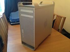 Apple Mac Pro 3,1 2 X 2.8 Ghz Xeon Quad 8 Núcleos Radeon HD 6870 8GB Ram Garantía