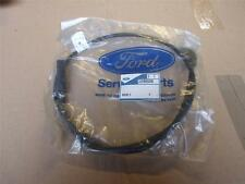 NOS FORD TRANSIT 2001 ASSY HOSE NEW OLD STOCK 1096586