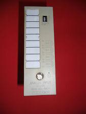 Siemens Simatic S5 100U 6ES5 464-8MC11