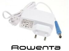 ROWENTA RS-RH5275 Chargeur aspirateur Air Force RH88 Transformateur RSRH5275