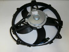 NEW POLARIS RZR SPORTSMAN ATV REPLACEMENT COOLING FAN ASSEMBLY 2204347 2410413