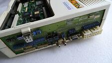 Sega / Capcom Japan original arcade game Naomi system motherboard Japanese Bios