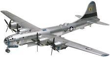 Revell Monogram 1:48 - B-29 Superfortress