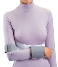 Procare Elastic Shoulder Immobilizer (Female) (XL) (#79-84048) (B#5)