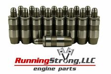 Lifters for Dodge 4.7 New in stock in Texas Quality Lifters since 1996
