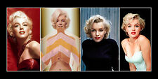 "Photo poster/collage ""Marylin Monroe"" at your choice"