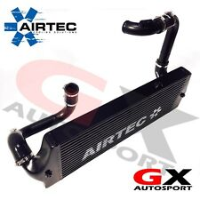 Airtec Vauxhall Astra G MK4 GSI SRI coupe 2.0 Turbo Intercooler Upgrade Kit