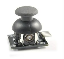 PS2 Joystick Game Controller JoyStick Breakout Module For Arduino New A238