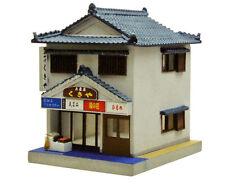 Tomytec (Building 128) Souvenir Shop Collection Type B 1/150 N scale