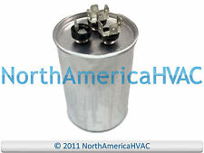 Comfort Maker Sears 30/5 uf 370 / 440 Volt  Capacitor Fits HQ1094977AX
