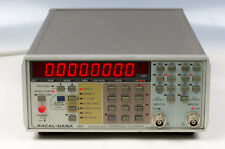RACAL DANA 1991 nanosecond universal counter