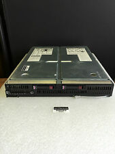 HP BL685C Blade Server - Configure To Order - CTO
