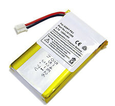 CS POWER Playstation 3 controller Rechargeable Li-Polymer Battery - 1200 mAh