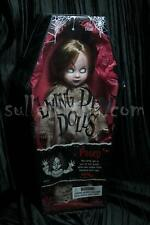 Living Dead Dolls Posey Series 1 Original Sealed LDD Mezco sullenToys