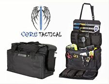 DISCOUNTED 5.11 TACTICAL WINGMAN PATROL POLICE BAG, GEAR BAG
