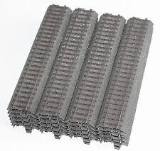 Märklin H0 20 gerade C-Gleise 24188 Länge 188,3 mm Neu Ohne Originalverpackung