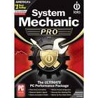 IOLO System Mechanic PRO (4 PC, 1 Year) - e-delivery