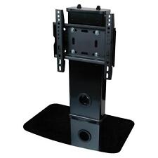 "Universal TV Stand Pedestal Base fits most 17""-37"" Sony, Samsung LCD/LED/Plasma"
