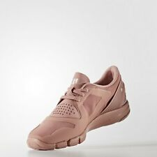 STU adidas by Stella McCartney AQ2700 Alayta' sneakers Rose US6.5/23.5cm