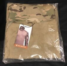 Crye Precision Multicam G3 Combat Shirt, Size - Large Regular