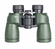 Hawke Nature Trek Porro 8x42 Binoculars (Hiking/Bird Watching)